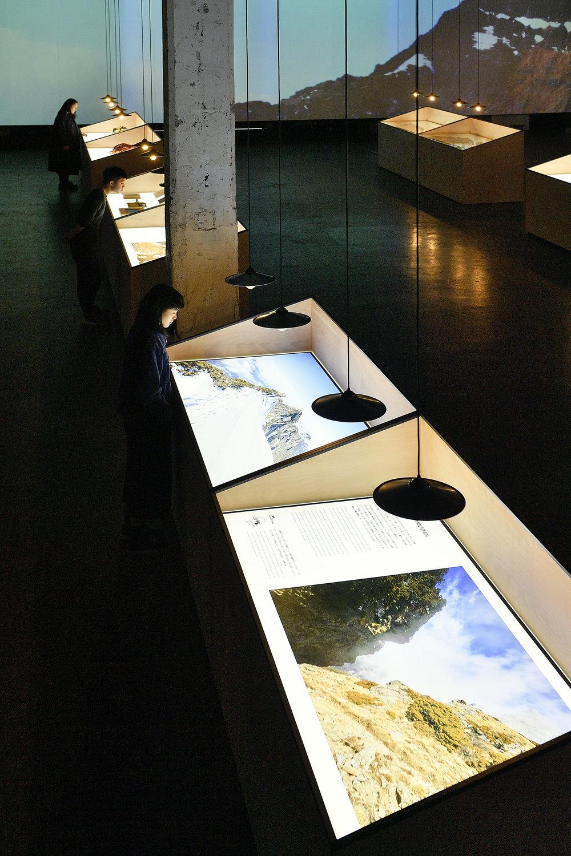 高山博物館-43.jpg