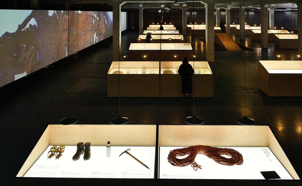 高山博物館-48.jpg