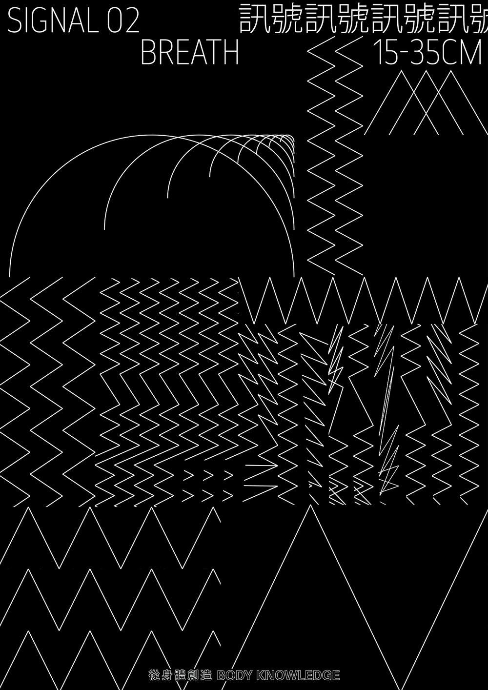 身體視文化視覺海報設計(彭冠傑)02.jpg