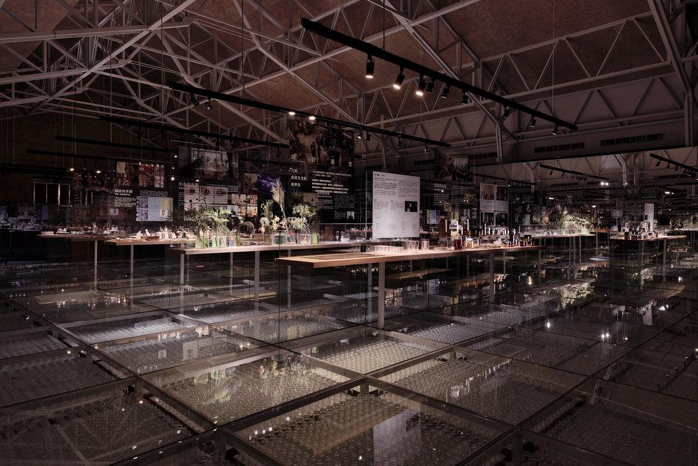 新竹市玻璃設計藝術節-02.jpg