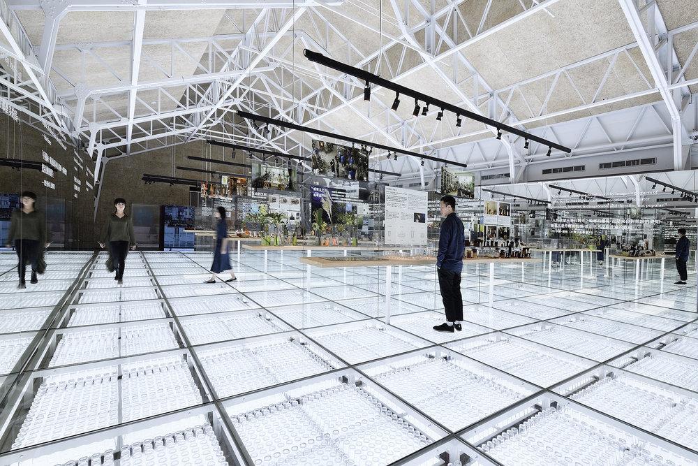 新竹市玻璃設計藝術節-53.jpg