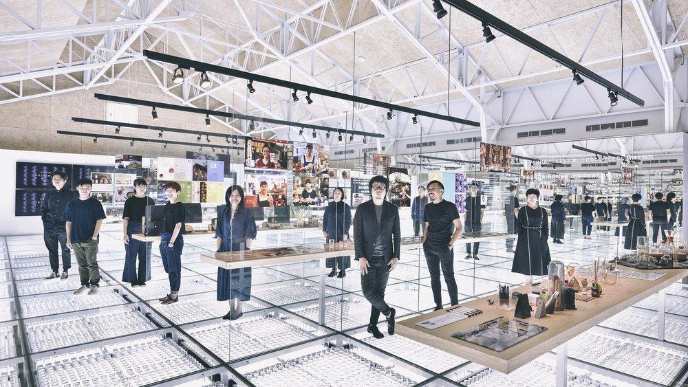 新竹市玻璃設計藝術節-43.jpg