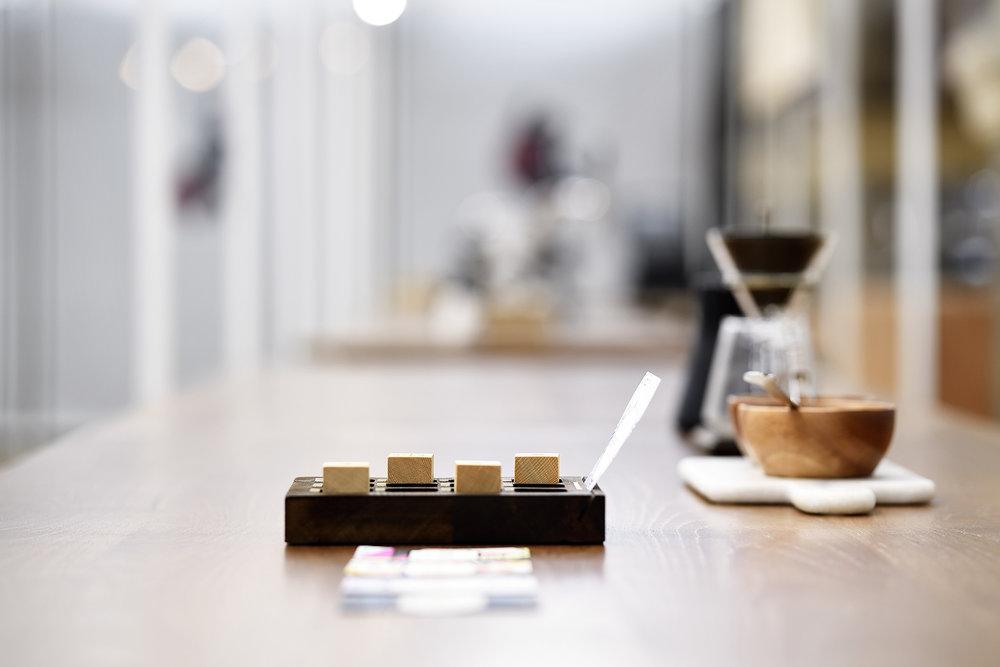 咖啡旅程特展-36.jpg