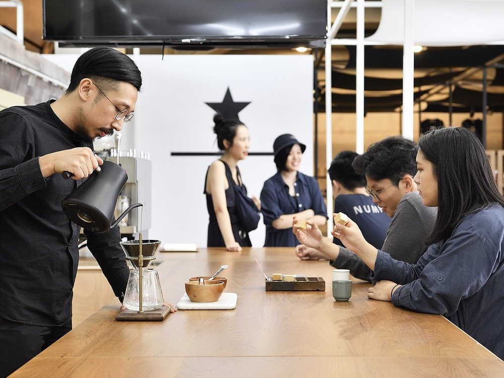 咖啡旅程特展-06.jpg
