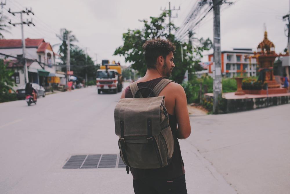 ona_camps_bay_tan_thailand