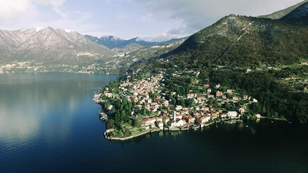 lake_Como_Italy_March