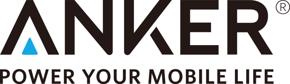 anker logo