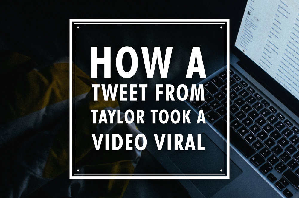 taylor swift reload sessions