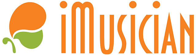 imusician spotify itunes