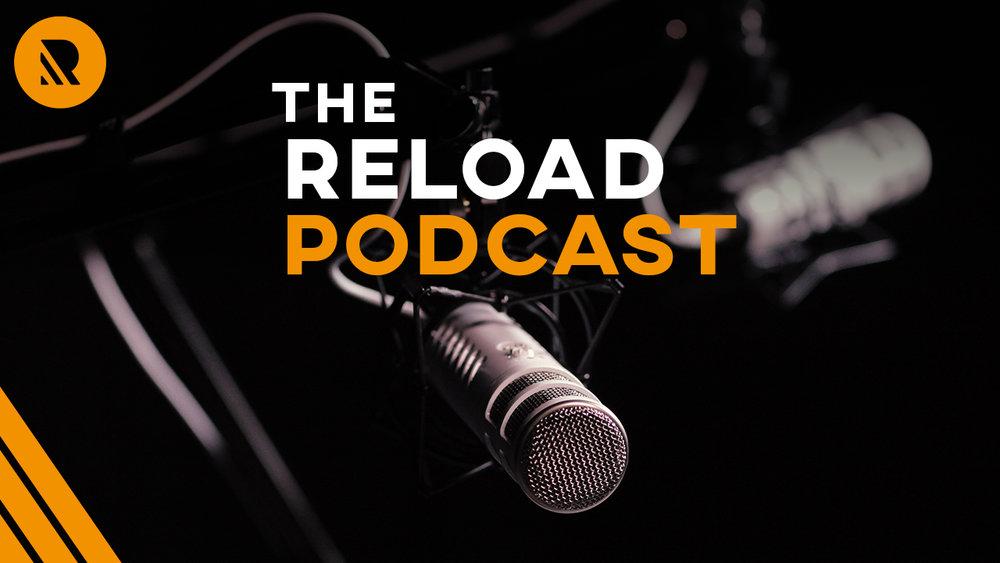 Podcast Thumbnail General (3).jpg