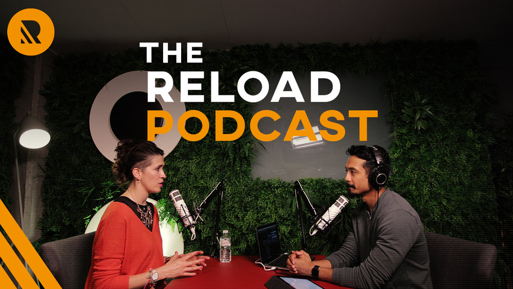 reload podcast fac imogen heap