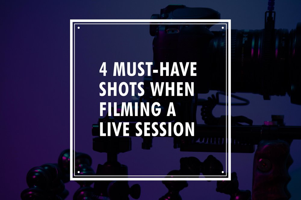 4 Must Have Shots.jpg