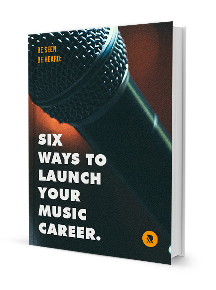 Front Cover 6 Ways Book.jpg