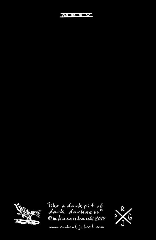 dark pit4.jpg