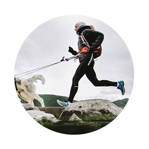 WOMEN, GIRLS AND ENTHUSIASTS   We engage and celebrate women and girls in sport and adventure sport, offering a place for all (including dads, brothers, husbands and partners) to be inspired and engaged.