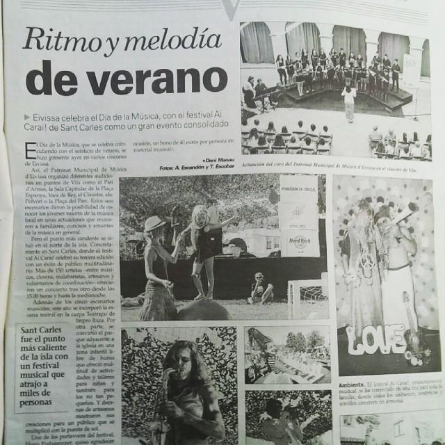 #prensa  #press
