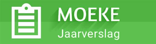 moeke (002).png