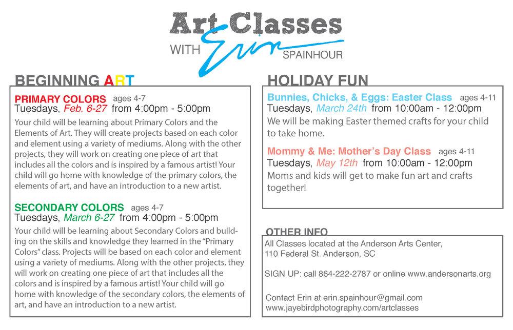 Art Lessons spring flyer.jpg