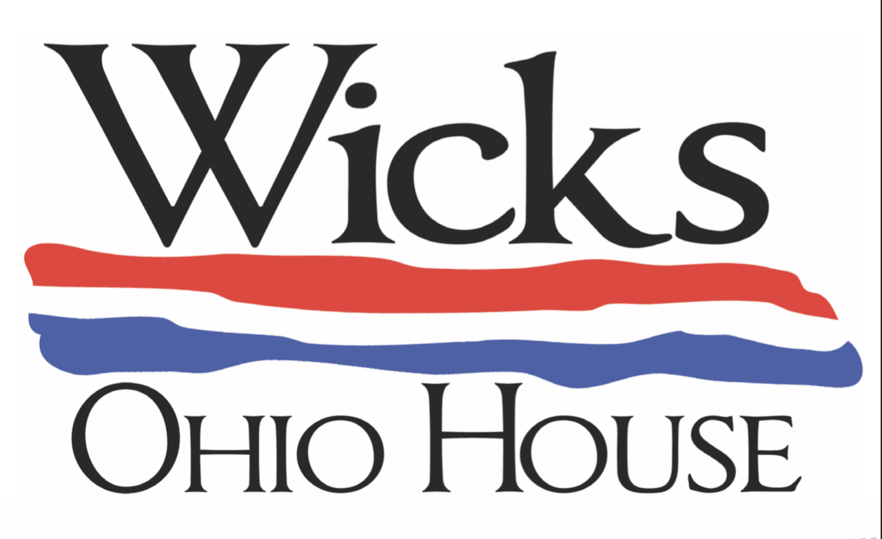 VOTE WICKS