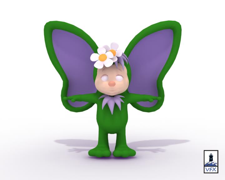 MVFX - Daisy calib w logo.png