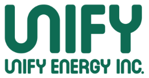 UNIFY_LOGO_ONLY(2).png