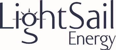 lightsail_logo_1.png