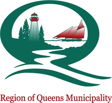 RQM Logo CMYK.jpg