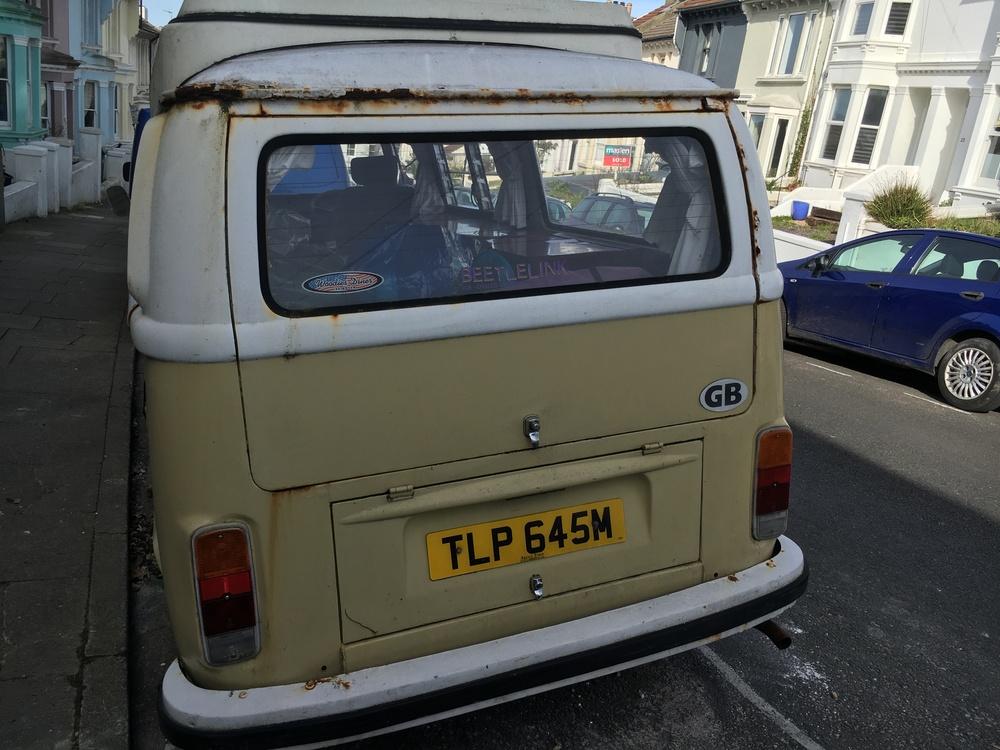 VW T2 1979.JPG