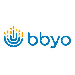 BBYO logo.png