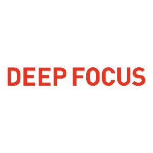 Deep Focus logo.png