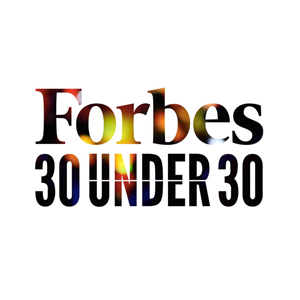 """2015 30 Under 30: Marketing and Advertising"""
