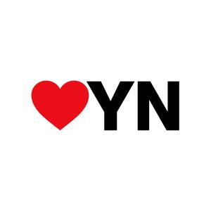 heartYN logo.png