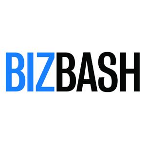 BizBash Logo.png