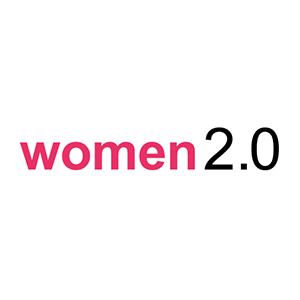 Women 2.0 logo.png