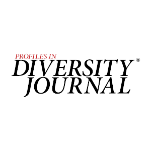 Diversity Journal logo.png