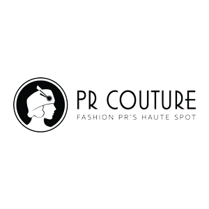 PR Couture logo.png