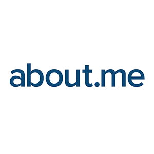about.me Logo.png