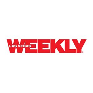 Las Vegas Weekly logo.png