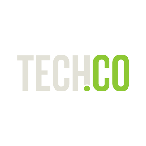 Tech.Co logo.png