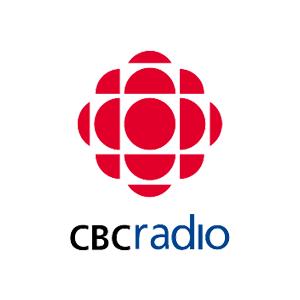 CBC Radio logo.png