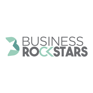 Business Rockstars logo.png