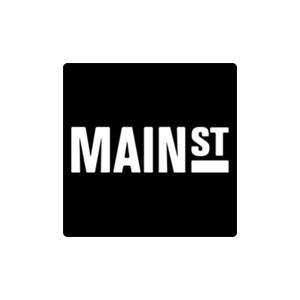Main St logo.png