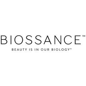Biossance logo.png