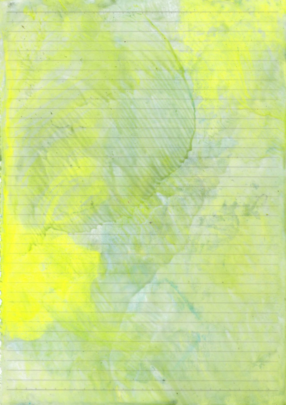 Always slipping away - Catalogue essay for Always Slipping Away by Liz Coats, Merryn Lloyd and Sophie QuinnImage: Merryn Lloyd