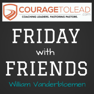 FRIDAY Friends (10).png