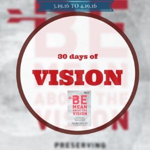 30 days vision.jpg