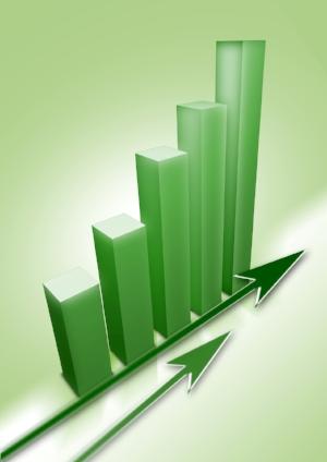 green-stats-1167070-1279x1809.jpg
