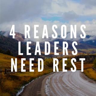 4 reasons.png