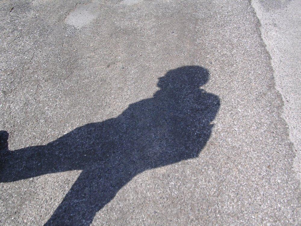 shadow-1487386.jpg