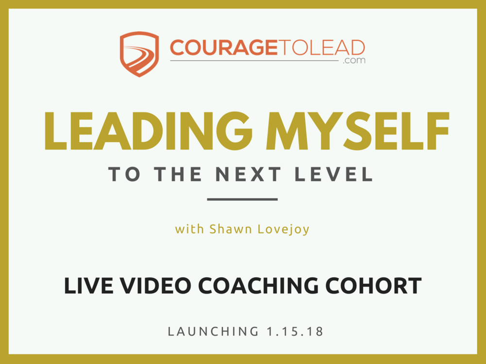 Leading Myself Cohort 2.png